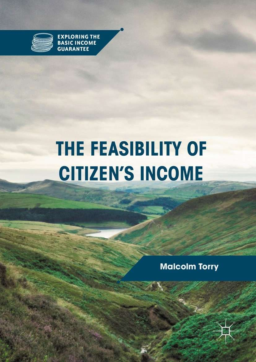 feasibility-of-citizens-basic-income
