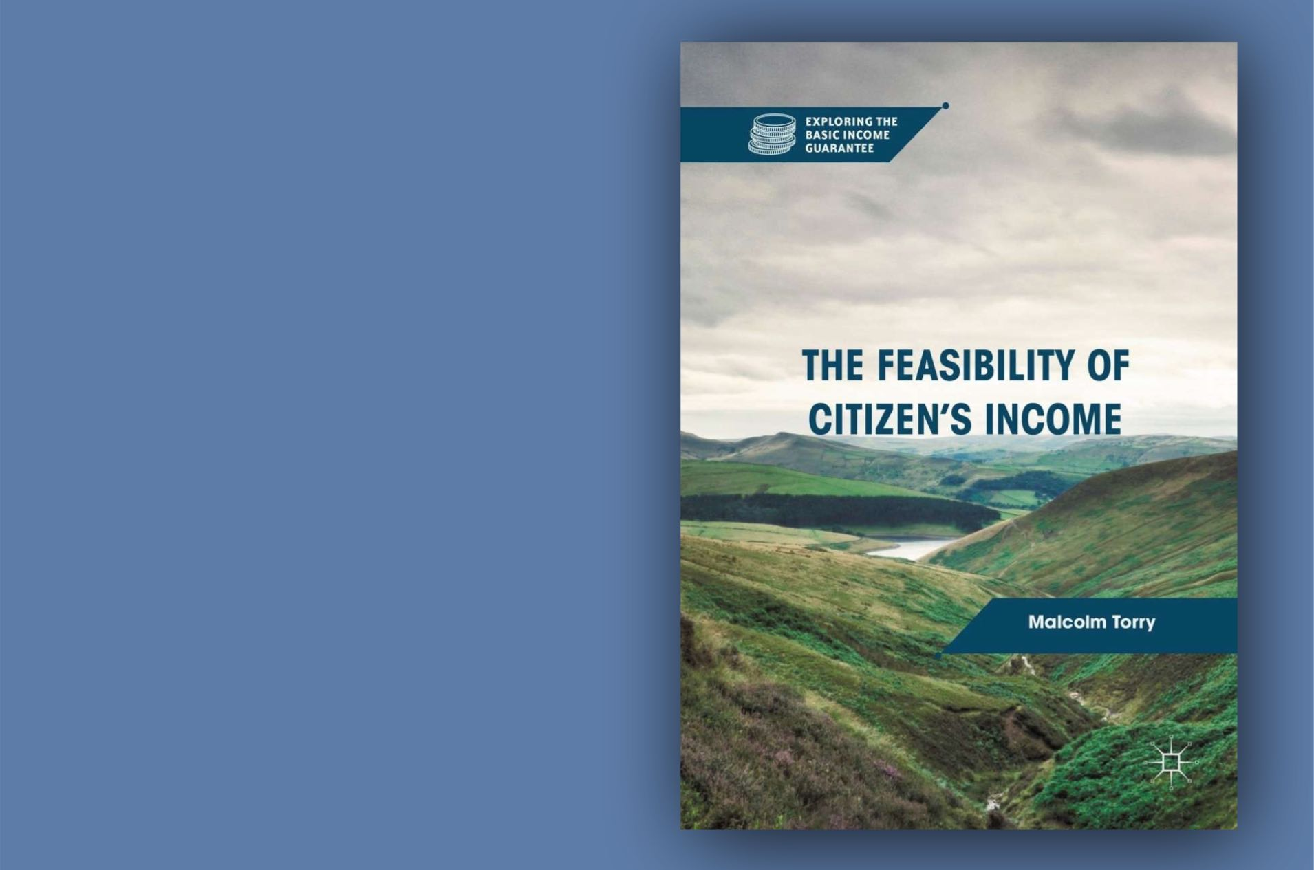 The Feasibility of Citizen's Basic Income